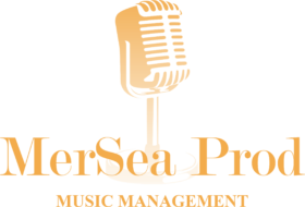 MERSEA PROD Music Management