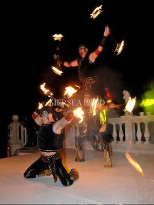 SHOW FIRE SHOW (3)